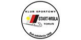Klub Sportowy Start-Wisła Toruń