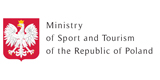 Ministry of Sport and Tourism of Republic of Poland